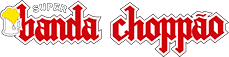 Banda Choppão Logo